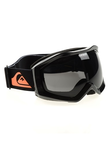 Kayak Gözlüğü-Quiksilver